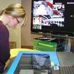 Fab Lab Innovation Access