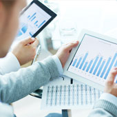 Business Management Finance