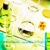 Laboratory Science