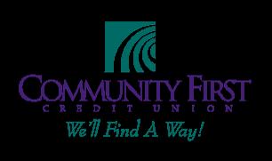 CFCU logo