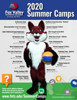 2020-Summer-Camps-Flyer