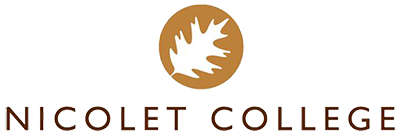 Nicolet College Logo