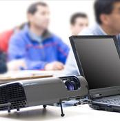 Seminars & Continuing Education