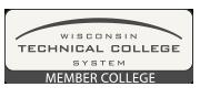 WTCS Logo