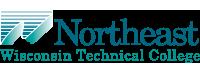 NWTC logo