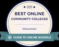 Best-Online-Community-College-WI