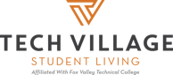 Tech Village Student Living