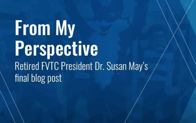 dr-mays-blog