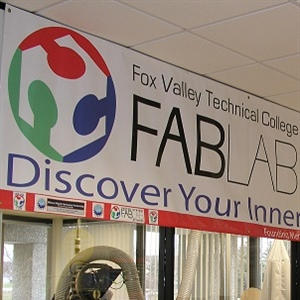 State Visibility for Fab Lab Monday, April 20, 2015