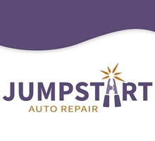 New Partnership: JumpStart Auto Repair Wednesday, February 8, 2017