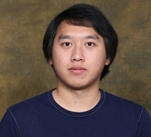 Student Spotlight: Charlie Xiong Monday, February 4, 2019