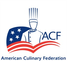 National Accolades for Culinary... Wednesday, August 21, 2019