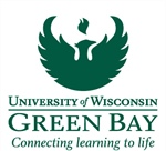 On Campus: UW-Green Bay