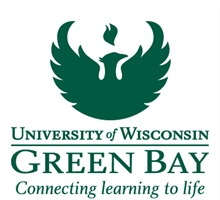 On Campus: UW-Green Bay 2/26/2020 11:00 AM - 1:00 PM