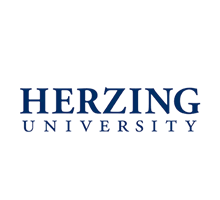 On Campus: Herzing University 11/6/2019 11:00 AM - 1:00 PM