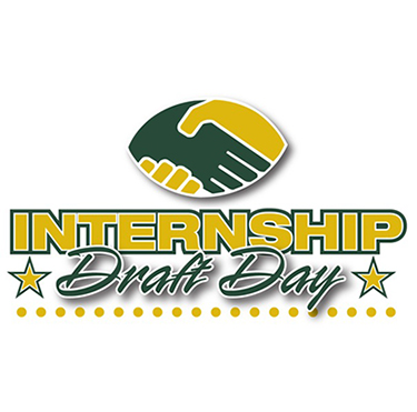 Internship Draft Day