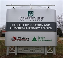 Open House: Community First Career... 1/22/2020 2:00 PM - 6:00 PM