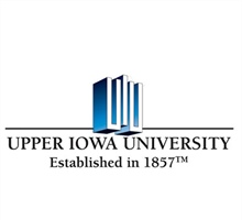 On Campus: Upper Iowa University 2/25/2020 11:00 AM - 1:00 PM