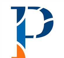 On Campus: UW-Platteville 2/20/2020 11:00 AM - 1:00 PM