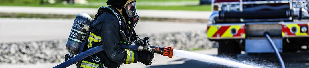 Fire-Fire-Cert-Training-Banner-Small-Image-1080x240
