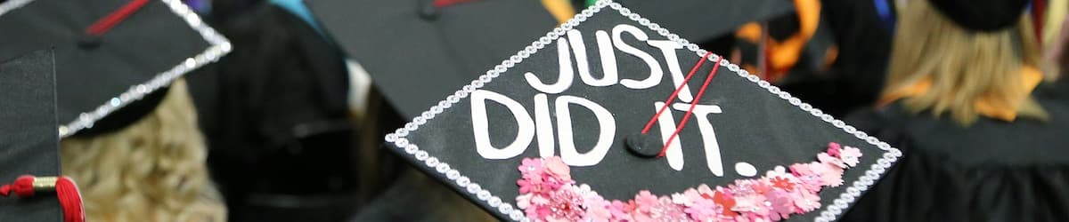 Grads-Get-Jobs-Banner-Small Image-1200x250