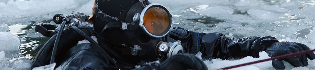 Law-Dive-Training-Banner-Small-Image-1080x240