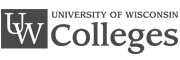 University of Wisconsin Colleges logo