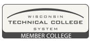 Wisconsin Technical College System Logo
