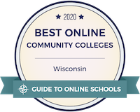 Best-Online-Community-College-WI